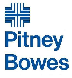 Junior Achievement of Utah » pitney-bowes logo