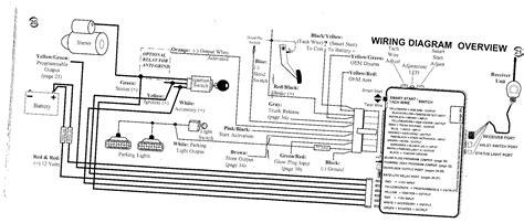 Viper Wiring Diagram Pdf