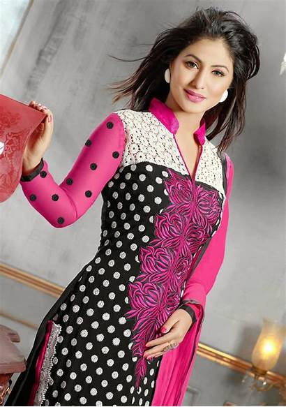 Hina Khan Wallpapers Every
