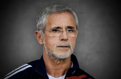 Fc bayern wouldn't be the club we all love today without gerd müller. Germany legend 'slowly passing to the afterlife' · The42
