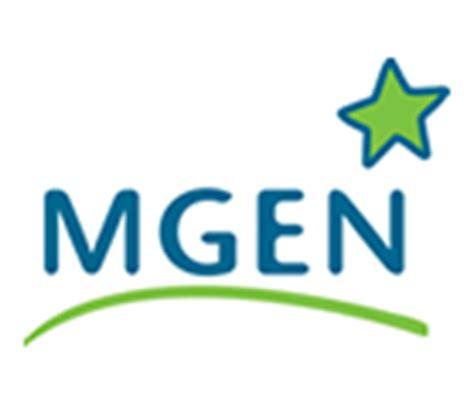 siege mgen mgen l 39 esper l economie sociale partenaire de l ecole