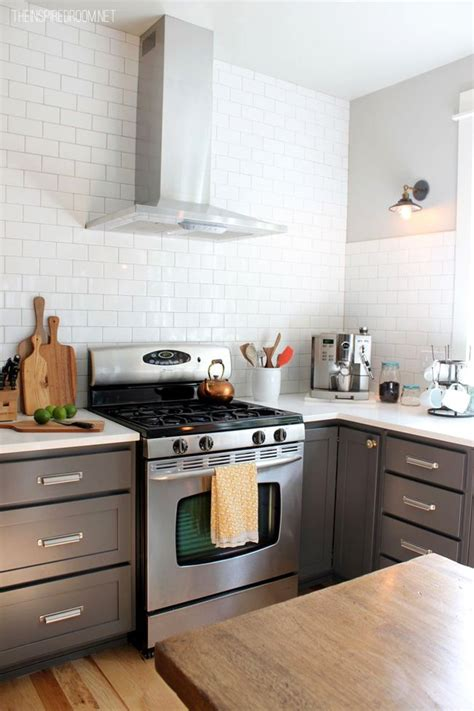 upper cabinets ideas  pinterest diy storage  doors diy fitted cabinets