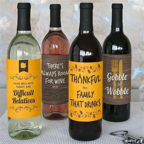 funny wine labels ideas  pinterest diy