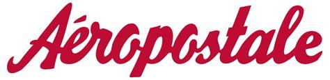 Aeropostale – Logos Download