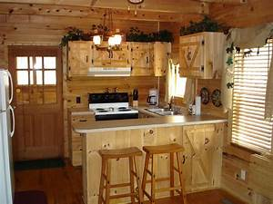 Old Country Kitchen Ideas - Info Home and Furniture