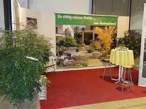 Gartenträume Freiburg 2017 : freier eintritt f r die gartentr ume 2017 in freiburg helmut lamprecht gartenplaner ~ Whattoseeinmadrid.com Haus und Dekorationen