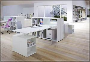 Contemporary Shaped Desk Durable Undermount Stainless Steel Kitchen Sinks