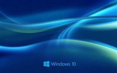 Windows Wallpapers Official Pixelstalk