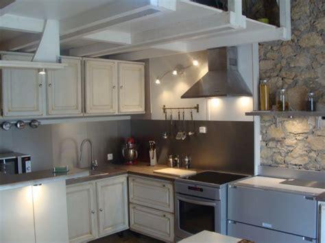 relooking de cuisine relooking de votre cuisine finition patine et relooking