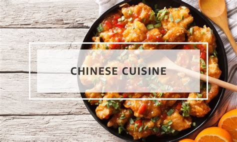 list of international cuisines list of international cuisines 28 images your