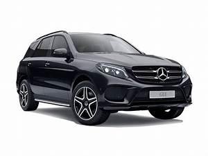 4x4 Mercedes Gle : mercedes benz gle estate gle 500e 4matic amg night edition ~ Melissatoandfro.com Idées de Décoration