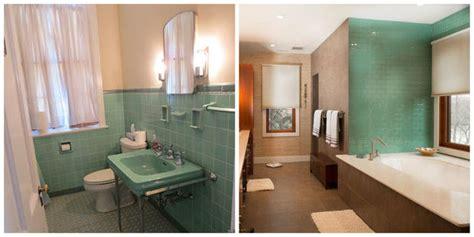home design trends endure cbs news