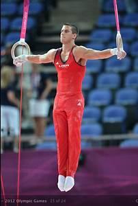 mens gymnastics on Tumblr
