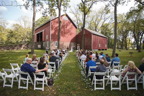 Barns To Get Married In Pa by Barn At Tinicum Park Outdoor Wedding Venue Barn In