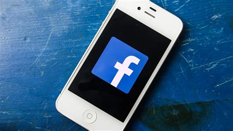 Facebook Audience Network partners with third-party ...