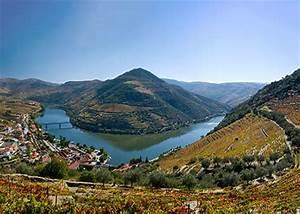 Fluss In Portugal : flusskreuzfahrt douro rundreise in portugal mit nicko cruises ~ Frokenaadalensverden.com Haus und Dekorationen