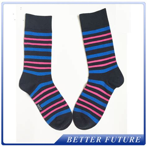 design your own socks design your own custom sock manufacturer buy sock