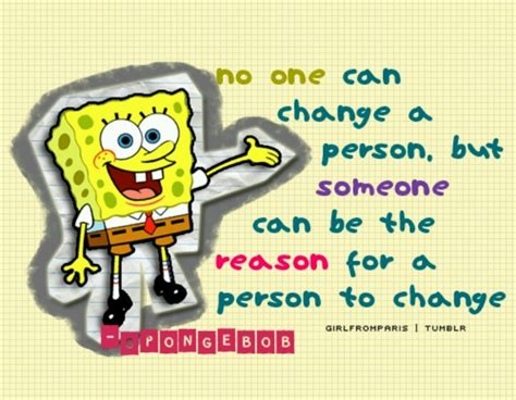 Spongebob In The Hood Quotes. Quotesgram