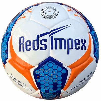 Match Ball Soccer Football
