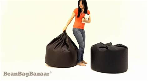 Xl Extra Large Bean Bag Library For The Blind Ct Museum Tel Aviv Curtain Rod To Clean Vertical Blinds Can Drinking Alcohol Cause Blindness Order Custom Cut 2 Man Hunting Plans Blindspot Season 3 Select Promo Code 2016