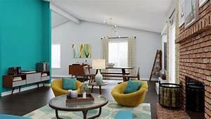 8, Interior, Design, Trends, For, Summer, Of, 2021
