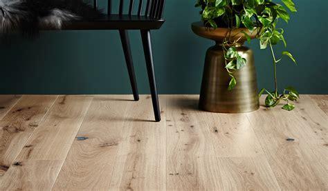Flooring Interior Design Ideas   Indoor Sanctuary
