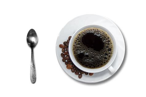 Large collections of hd transparent coffee beans png images for free download. Coffee Mug Top PNG Transparent Image | PNG Mart