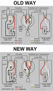 trouble with 3 way switch devices integrations With 3 way switch no neutral