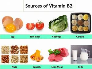 What is vitamin, b 12?