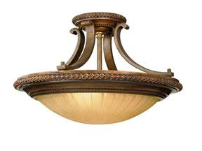 home depot interior lighting ceiling ls home depot perfectly fits with any home setup environment warisan lighting