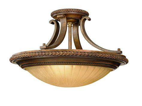 Home Depot Ceiling Lamps 25 Ways To Bring Brilliant