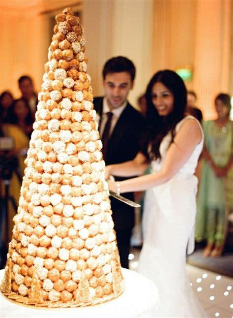 montee choux mariage les plus originales pi 232 ces mont 233 es mariage en 60 images