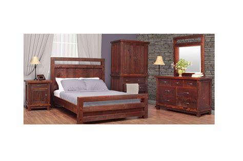7 Bedroom Set Solid Wood Solid Wood Bedroom Furniture Cg Solid