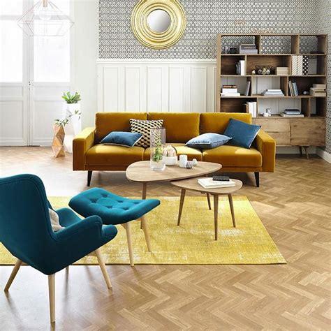 decorar tu casa por primera vez salon maisons ideas
