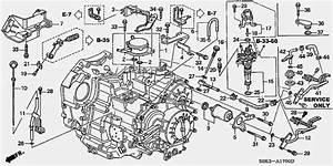 2001 Acura Mdx Engine Diagram