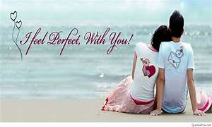 Information About Loving Couple Wallpaper For Facebook