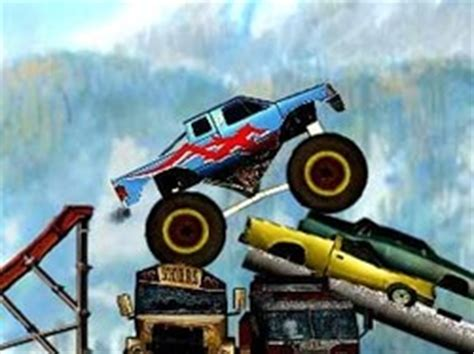 miniclip monster truck nitro top 10 miniclip games of all time br games
