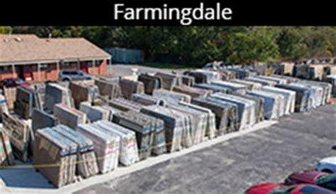 marble farmingdale ny