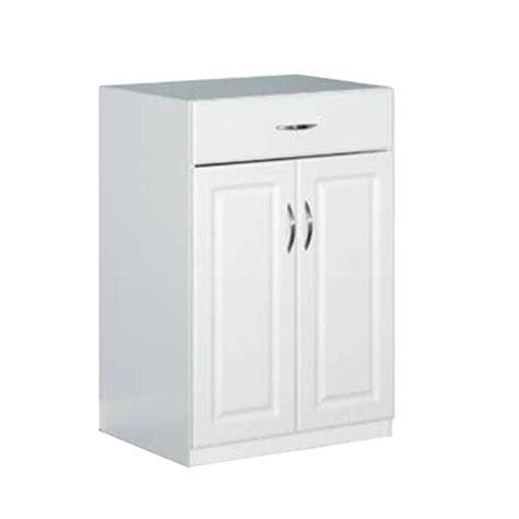 Free Standing Kitchen Storage Cupboards by 12 Ideas Of Free Standing Storage Cupboards