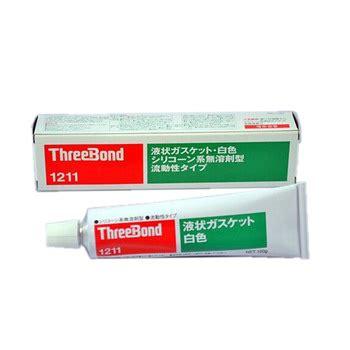 threebond  white liquid gasket glue buy liquid glue