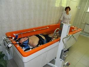 Родоновые ванны лечение артроза
