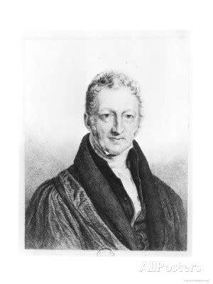 thomas robert malthus quotes quotesgram