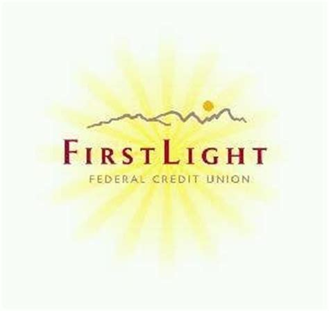 first light bank las cruces new mexico firstlight federal credit union in las cruces firstlight