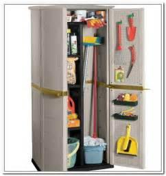 kitchen pantry storage cabinet broom closet redo kitchen