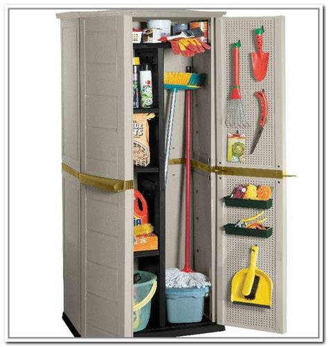 broom and mop cabinet broom storage cabinet dimensions of this broom cabinet