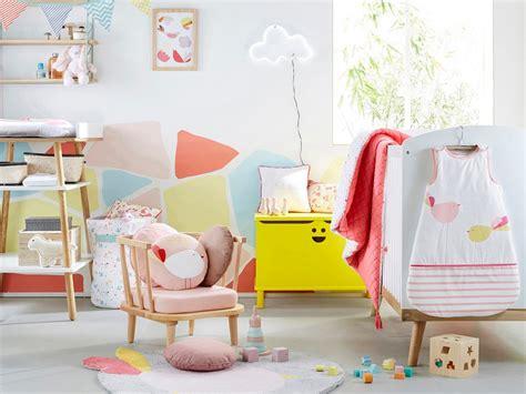 piquer sur chambre implantable peinture chambre enfant des idées à piquer joli place