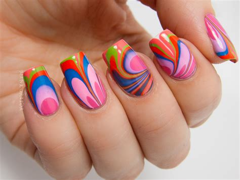 New Nail Designs 2015 For Spring And Summer