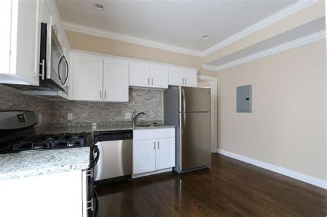 Five Affordable Four-bedroom Apartments For Rent