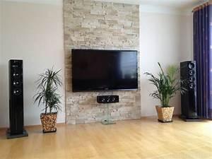 Wohnzimmer Ideen Wand : die besten 17 ideen zu tv wand auf pinterest tv wand schwarz tv an wand und tv wand rot ~ Sanjose-hotels-ca.com Haus und Dekorationen