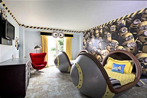 id馥s chambre ado 131 decoration chambre garcon ado les 25 meilleures id es concernant chambre ado gar on sur chambre ado garcon style industriel d coration